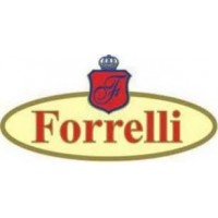 Productos Forrelli