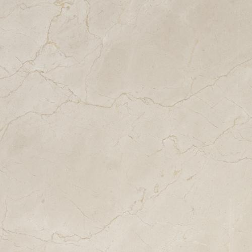 Crema marfil marmol for Marmol color marfil