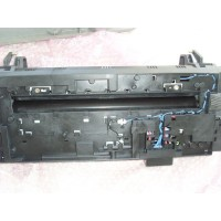 Fuser (Fixing) Unit - 120 Volt Ricoh B237-4062