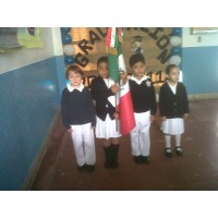 UNIFOREMES ESCOLARES PANTS