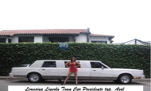 Casa geometrica de lujo en argentina 09 images frompo - Casas de lujo en argentina ...