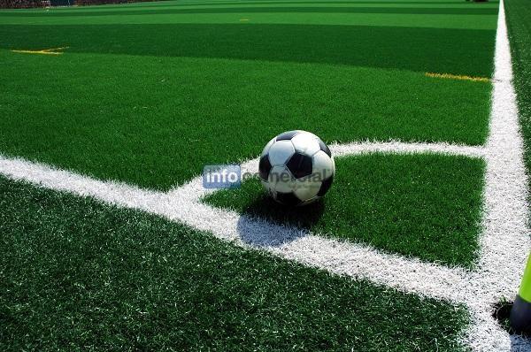 Csped artificial futbol - Cesped artificial colombia ...