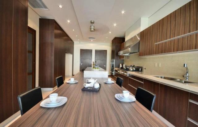 Muebles de cocina ba os placares escritorio tv for Placares cocina