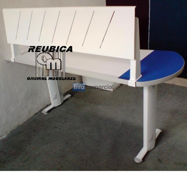 Mantenimiento de muebles y sillas para oficinas bogota for Proveedores de muebles de oficina