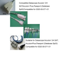 Sell Spo2 sensor for Datascope monitor