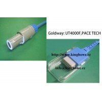 Sell Spo2 extension cable for Goldway