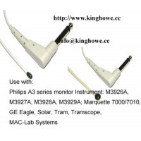 Sell Temperature probe for patient monitor