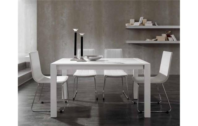 mesas de comedor en oferta