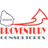 Proyecto - Agroindustrial  - Comercial (Paysand� - Uruguay)