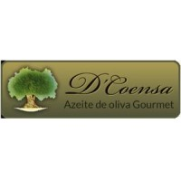 THE BEST OLIVA OIL OF SPAIN