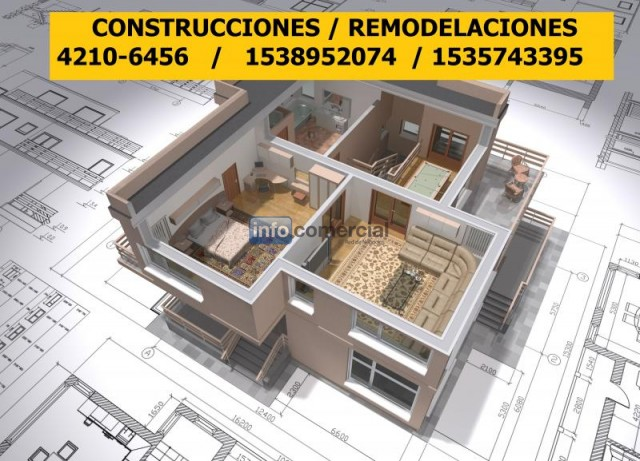 COSTO DE CONSTRUCCION EN DON BOSCO