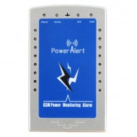 GSM AC Power Monitoring Alarm/RTU5012