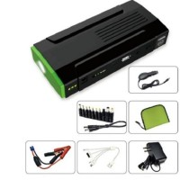 13600mAh Multi-funtion car emergency jump starter