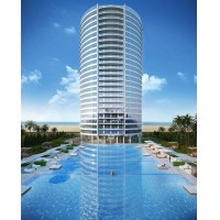 TRUMP TOWER PUNTA DEL ESTE | 10344