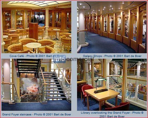 Paneles ignfugos para revestimientos interiores - Paneles revestimiento interior ...