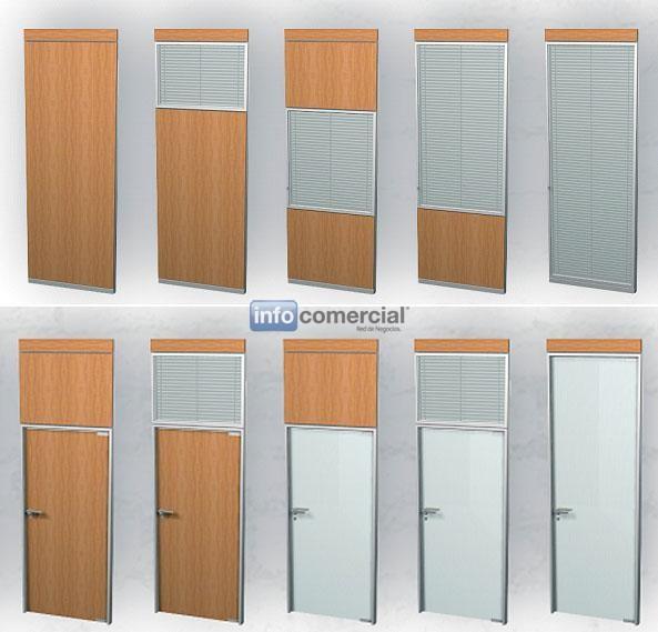 Paneles ignfugos para revestimientos interiores proteccin - Paneles revestimiento interior ...