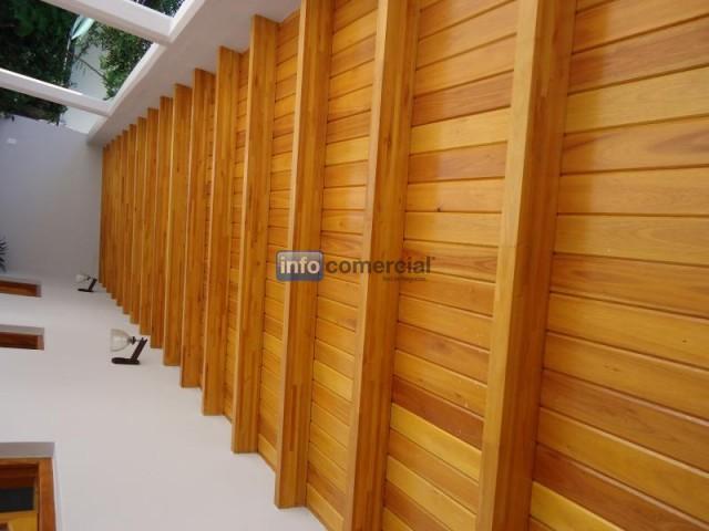 Machimbre grandis para techos y entrepisos for Pisos para techos de madera