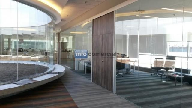 Tabiques divisorios para oficinas cubculos sanitarios y for Tabiques divisorios para oficinas