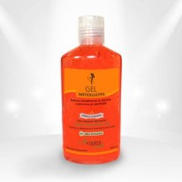 Gel Anticelulitis