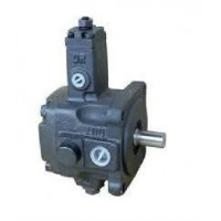 Bosch Rexroth Vane Pump