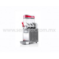 Dispensadores Serie MT Mini
