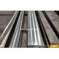 A8 TOOL STEEL BARS, M2 / 1.3343 HIGH SPEED STEEL BARS
