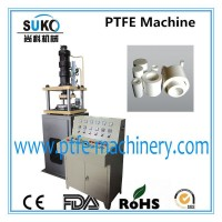 PTFE Machine Extruded Plastic Tube RAM Extruder Machine