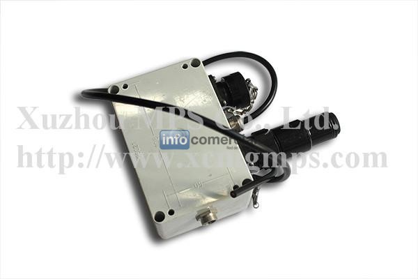 XCMG truck crane spare parts for QY25K5, QY50K, QY70K, QY100K