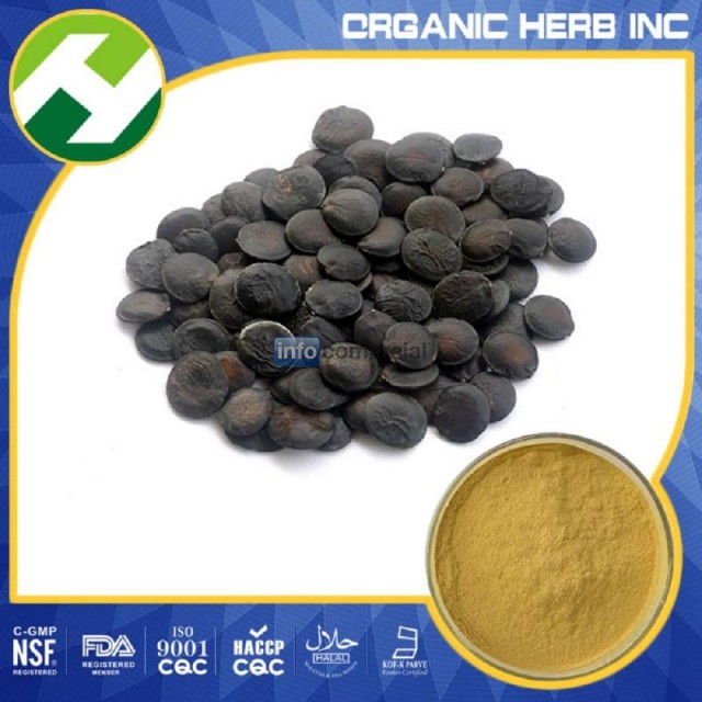 Griffonia Seed Extract 5-htp/5 htp