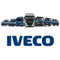 REPUESTOS PARA IVECO, FIAT IVECO,  CASE, NEW HOLLAND
