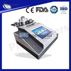 980nm Semiconductor Laser Spirit remover