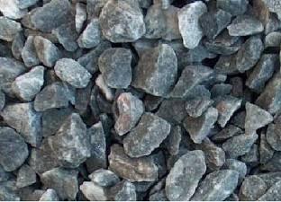 Triturado marmol gris oscuro for Marmol gris oscuro