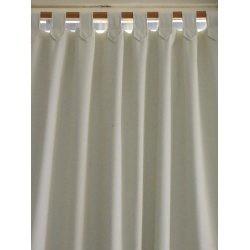 Cortinas de blackout listas para colgar - Para colgar cortinas ...