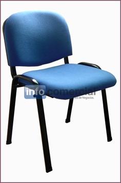 Sillas de oficina estudiante silla silla de visitante for Proveedores de sillas de oficina