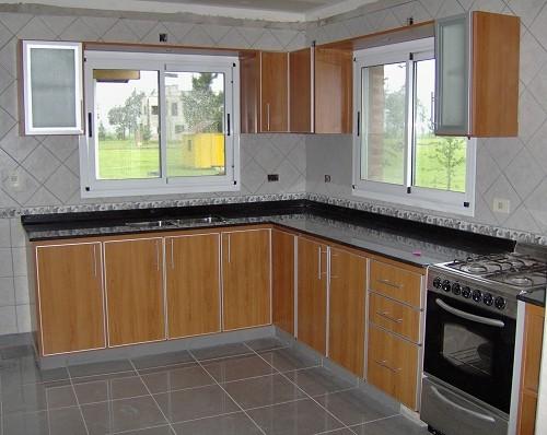 Venta de gabinetes de cocinas en miami florida for Amoblamientos de cocina