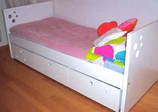 divan cama oferta especial