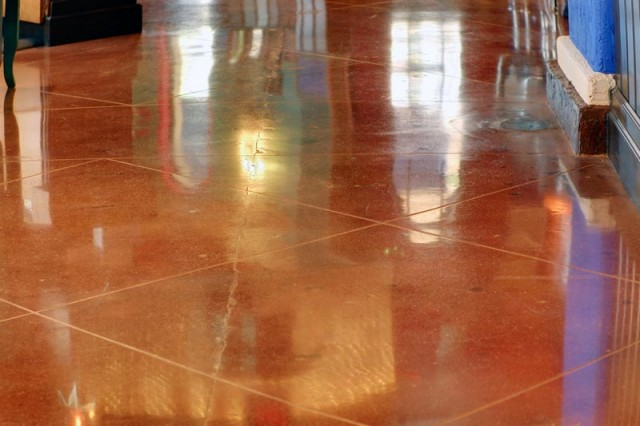 20 diferentes colores para oxidar el concreto en polvo facil transporte Piso pulido con color