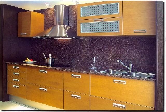 Pin alquiler de apartamentos en cusco vacation rentals on - Muebles por un euro ...