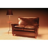 Sofas livings y sillones