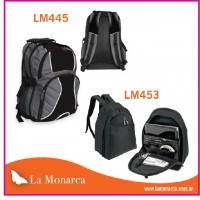 Mochilas Porta Notebook