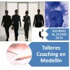 Coaching Empresarial en Colombia