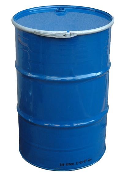 Tambores metalicos for Hipoclorito de sodio para piscinas