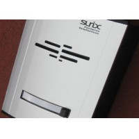SURiX IP Access
