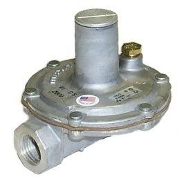 Regulador de gas for Regulador de gas natural precio