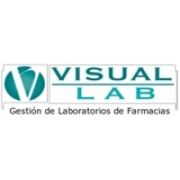 VISUAL LAB