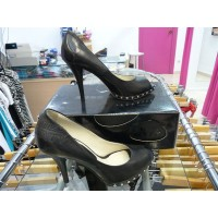 ZAPATOS MISS SIXTY TACON ALTO