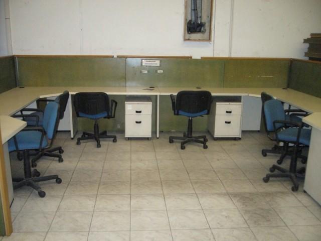Muebles oficina for Proveedores de muebles de oficina