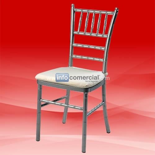 Sillas tiffany - Proveedores de sillas ...