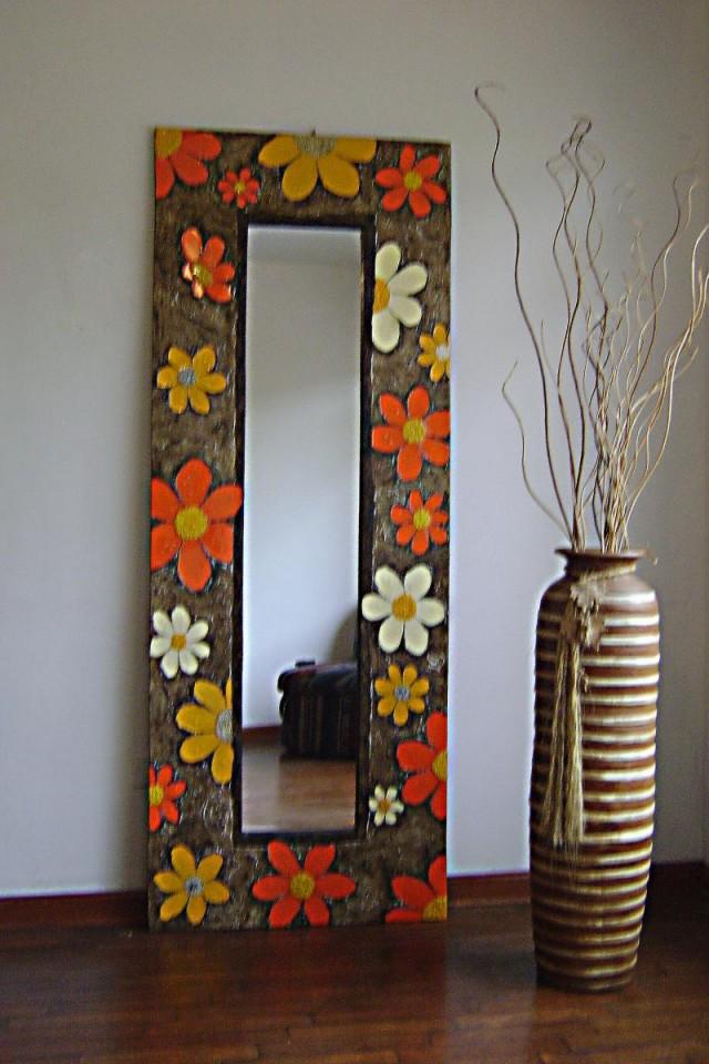 peru espejos decorativos