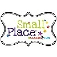 Small Place